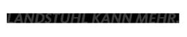 sascha_rickart_motto_web_mobile