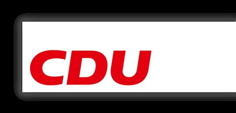 cdu_logo_webseite_navi